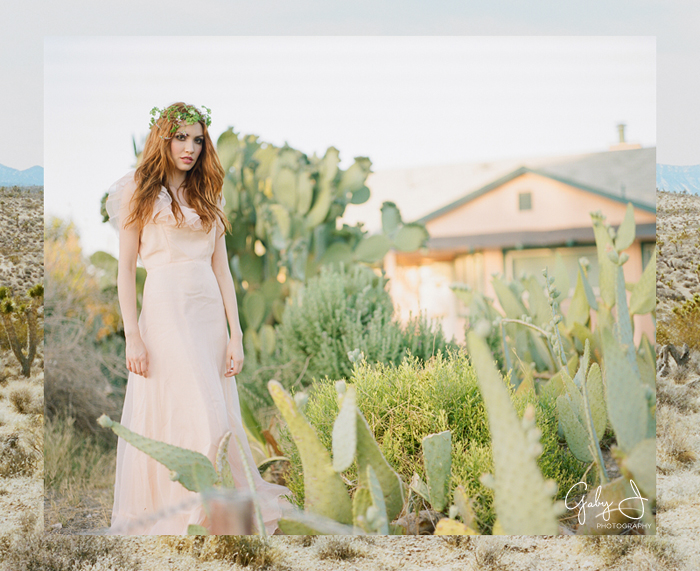 gaby j photography Alexandria Finley 9sml