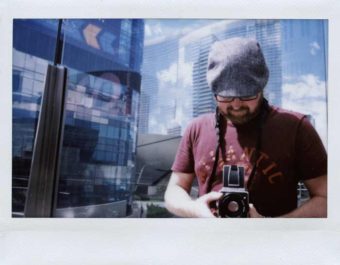 gaby j photography instax las vegas strip 2