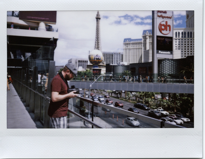 gaby j photography instax las vegas strip 4