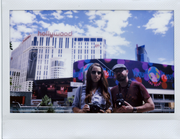 gaby j photography instax las vegas strip 5