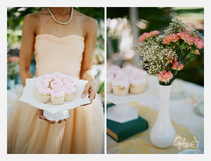 gaby j tea party inspired bridal 1