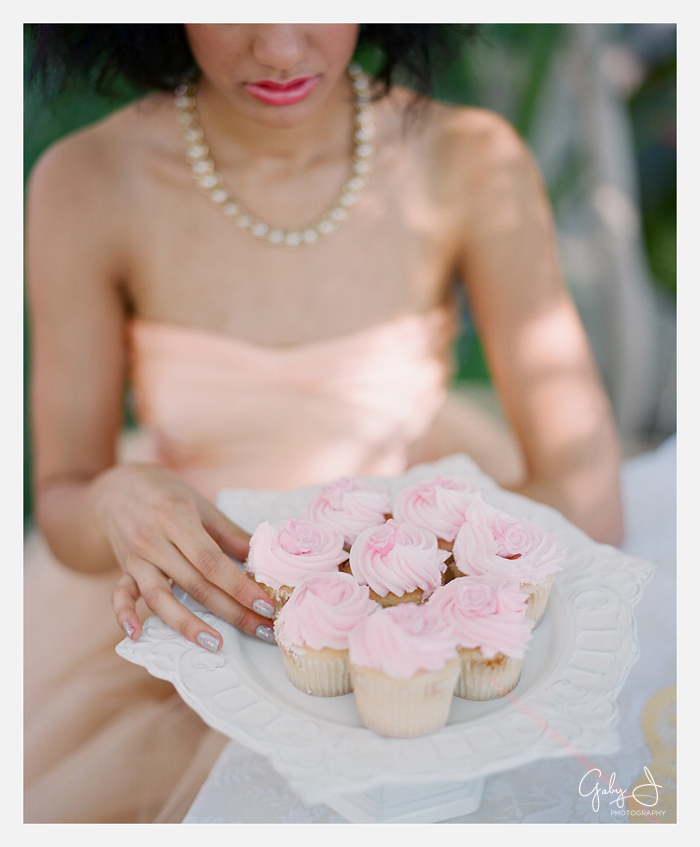 gaby j tea party inspired bridal 2