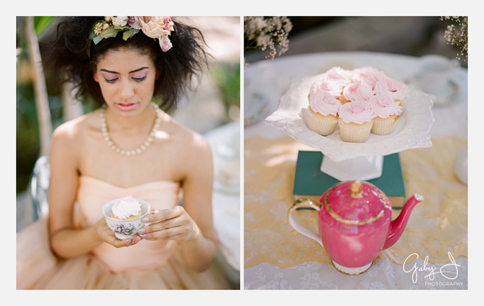 gaby j tea party inspired bridal 24