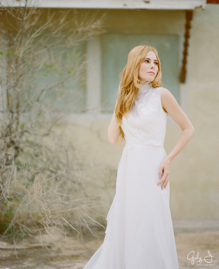 gaby j photography bohemian bridal 3
