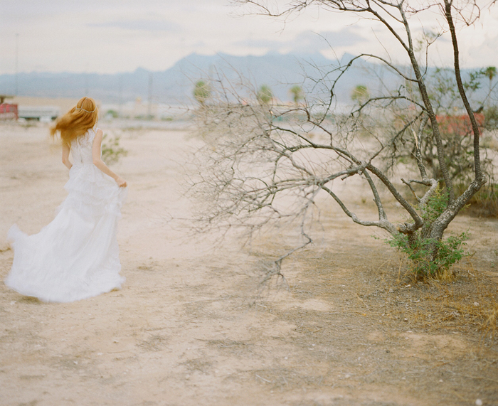gaby j photography bohemian bridal 4