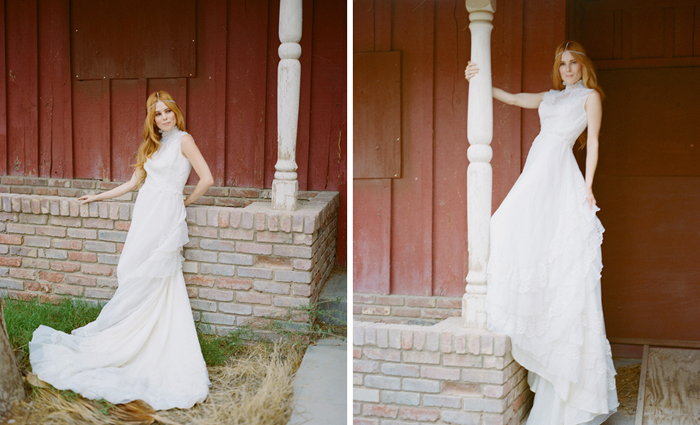 gaby j photography bohemian bridal 5