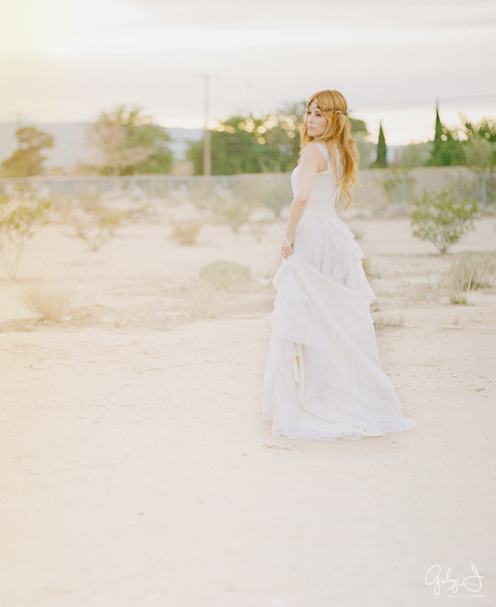 gaby j photography bohemian bridal 15