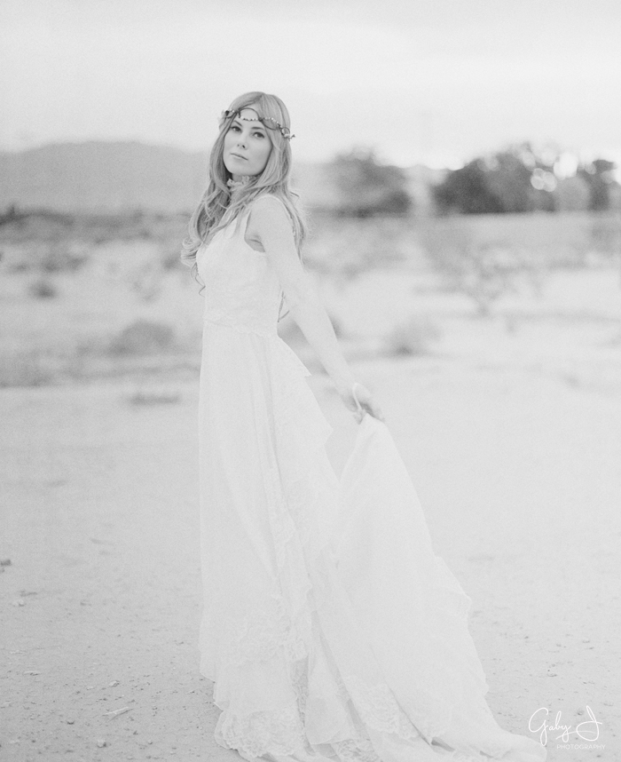 gaby j photography bohemian bridal 16