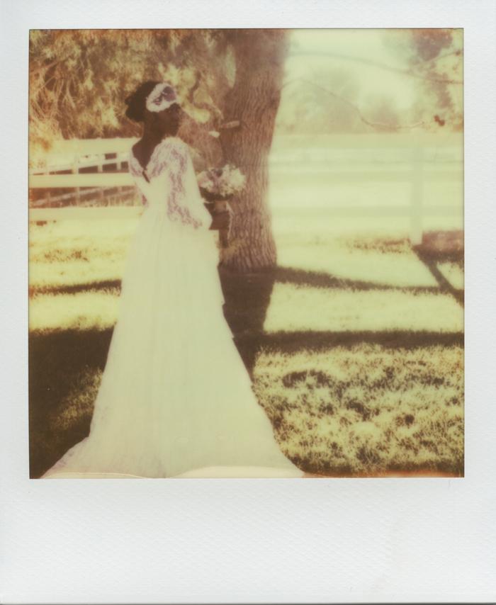 polaroid bride gaby j 3