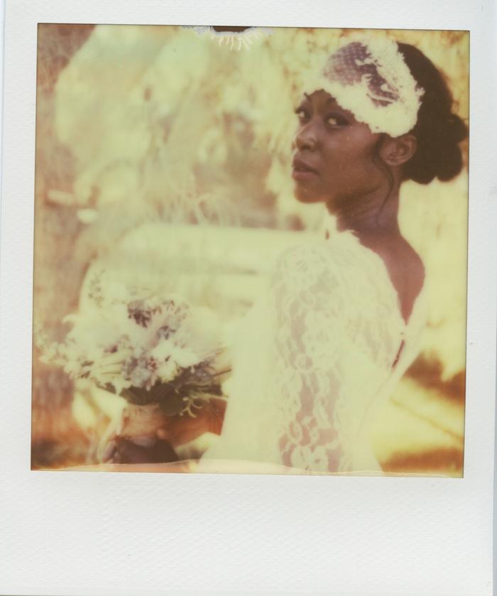 polaroid bride gaby j 4