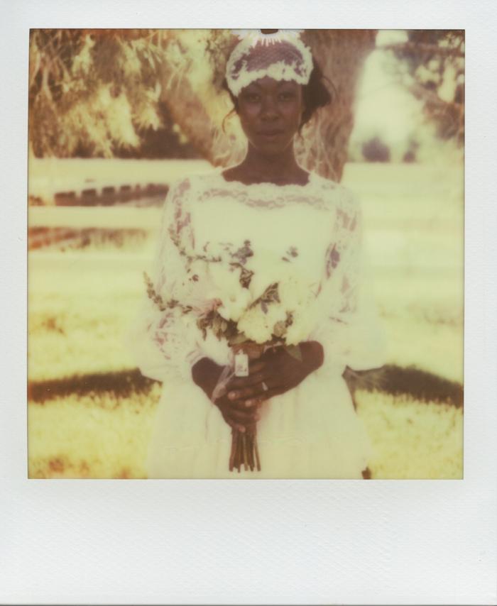 polaroid bride gaby j 6