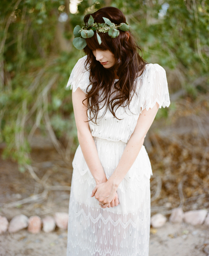 gaby j leaf crown bridal 9