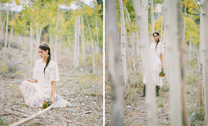 gaby j photography woodland couples session 22 SML