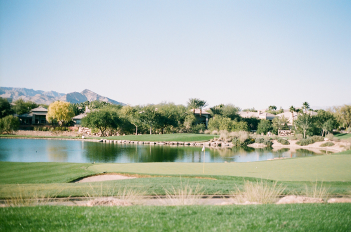 tpc golf course wedding