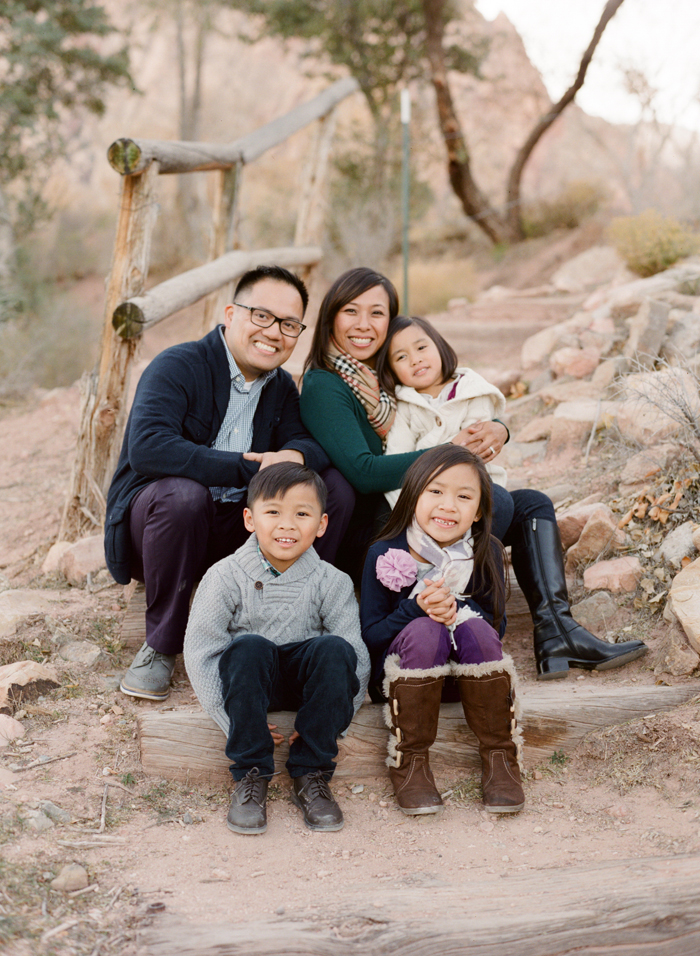 Gaby J Photography Spring Mountain ranch family_13 sml
