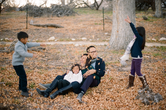 Gaby J Photography Spring Mountain ranch family_49 sml