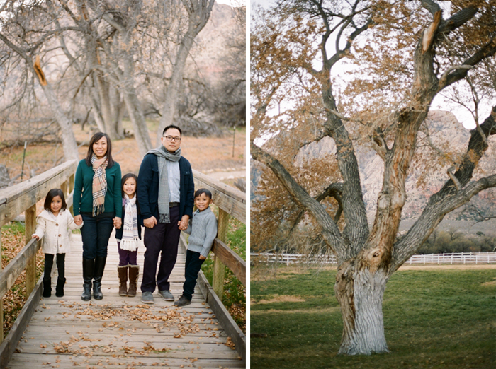 Gaby J Photography Spring Mountain ranch family_72 sml