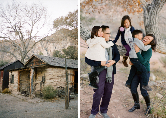 Gaby J Photography Spring Mountain ranch family_76 sml