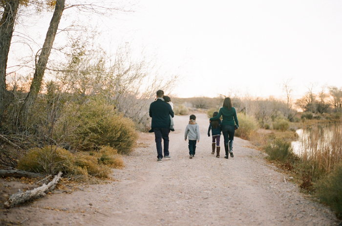 Gaby J Photography Spring Mountain ranch family_82 sml