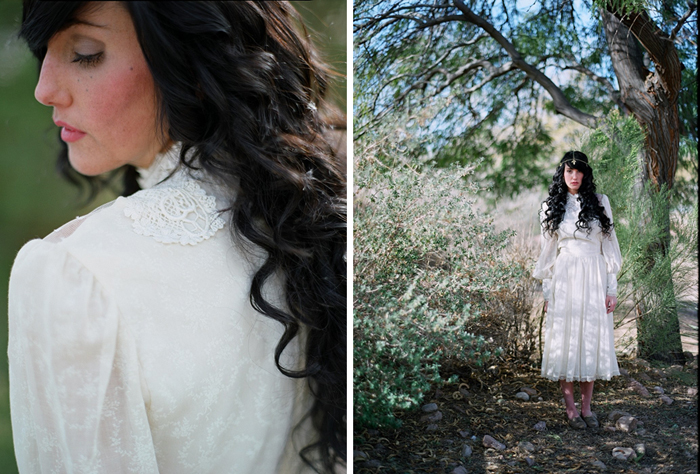 Gaby J Photography Desert Bride _15 sml