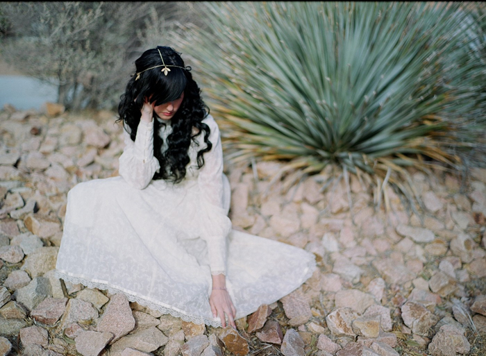 bridal; Gaby J Photography; las vegas wedding photographer