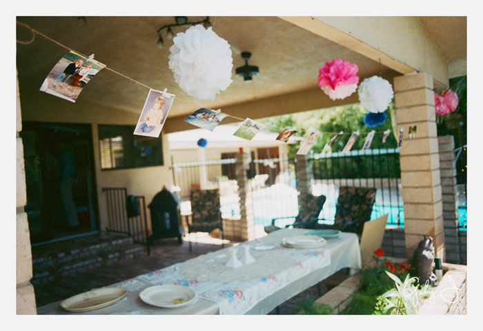 DIY las vegas backyard wedding Gaby J Photography_009