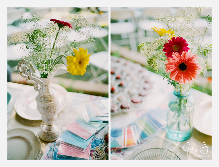 DIY las vegas backyard wedding Gaby J Photography_020