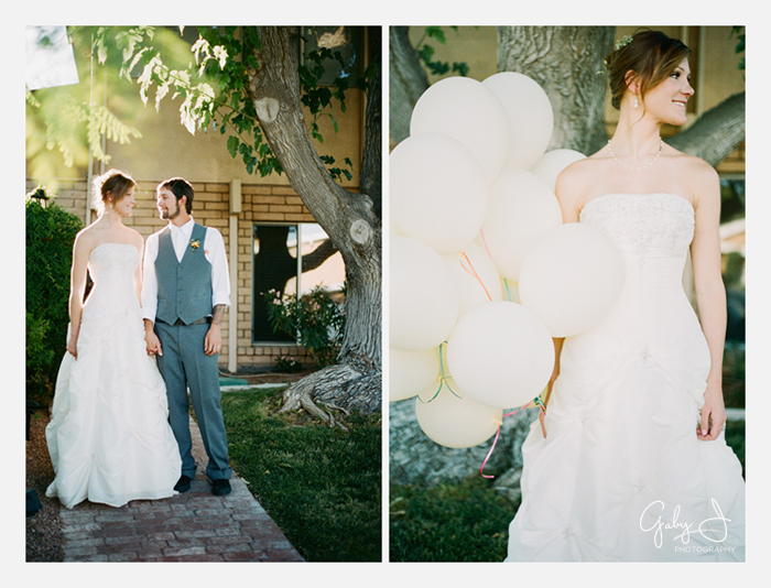DIY las vegas backyard wedding Gaby J Photography_055