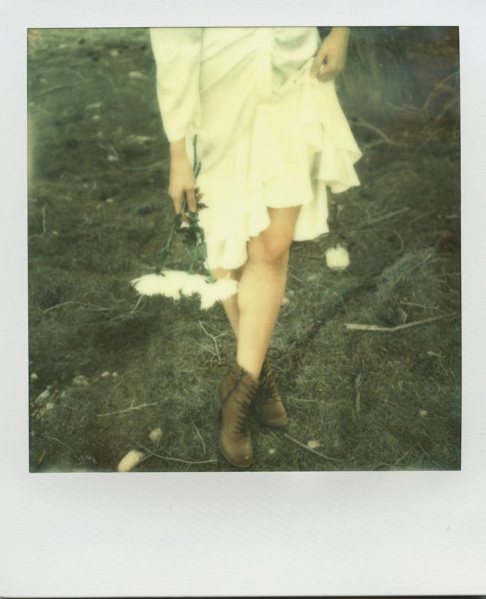 Alexandria Finley Gaby J Photography polaroid 4