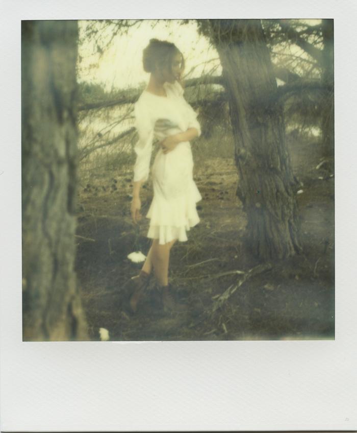 Alexandria Finley Gaby J Photography polaroid 6