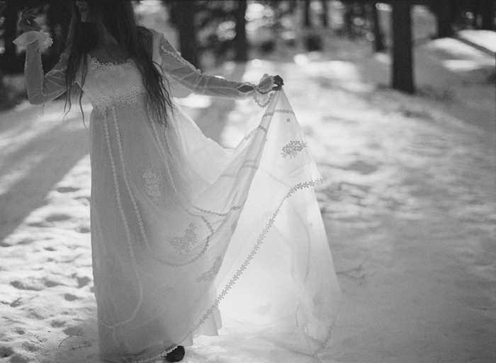 Gaby J Photography Desert Bride _01 sml