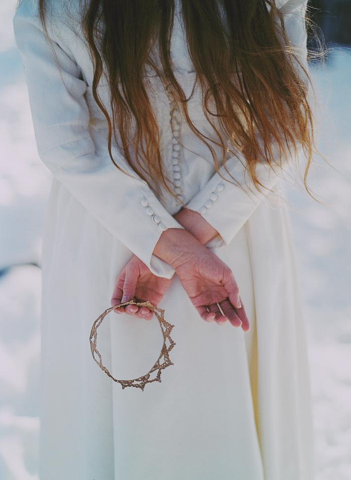 Gaby J Photography Desert Bride _08 sml
