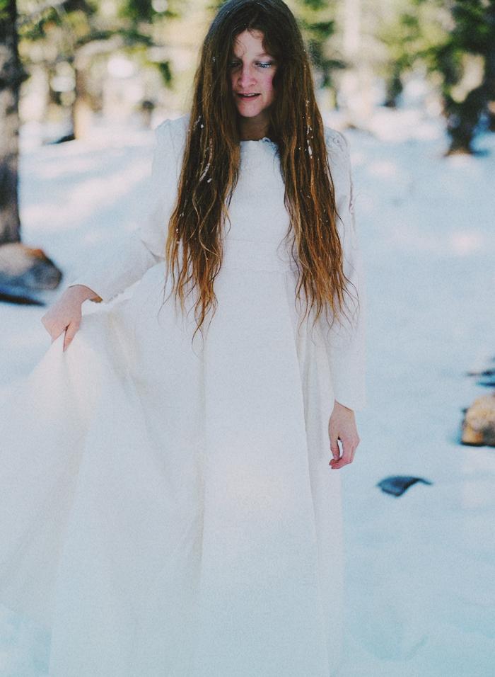 Gaby J Photography Desert Bride _09 sml
