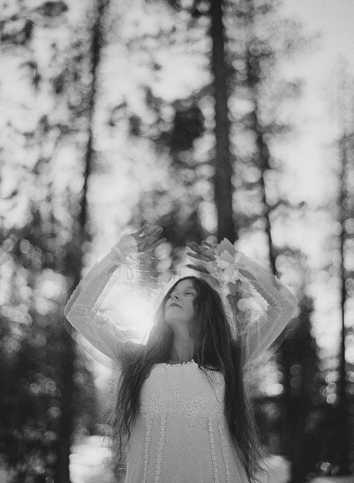 Gaby J Photography Desert Bride _21 sml