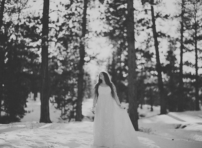 Gaby J Photography Desert Bride _22 sml