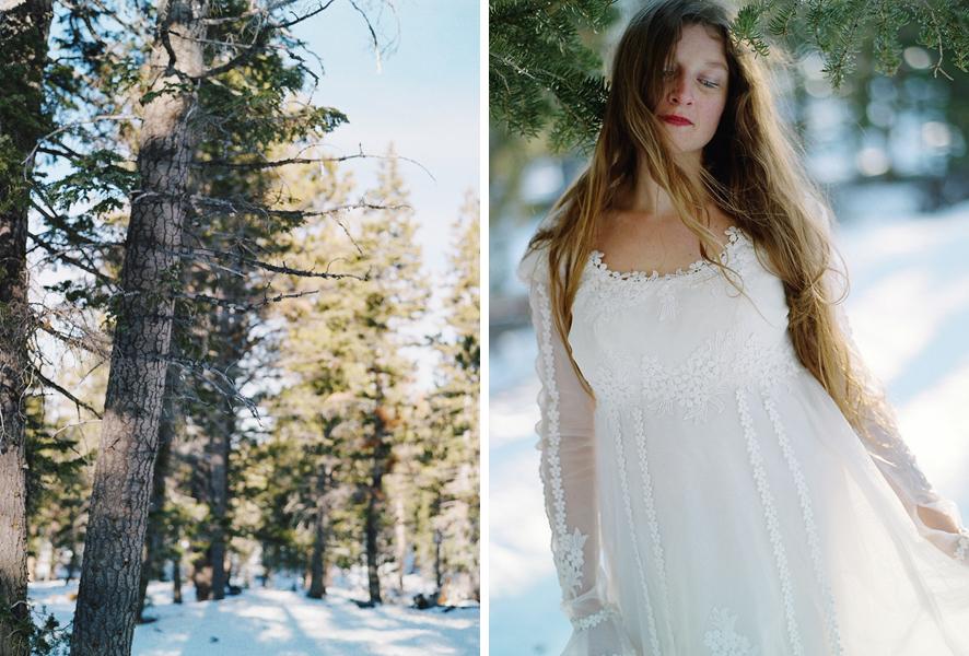 Gaby J Photography Desert Bride _29 sml