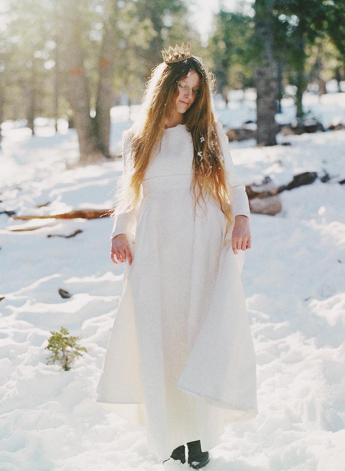 Gaby J Photography Desert Bride _40 sml