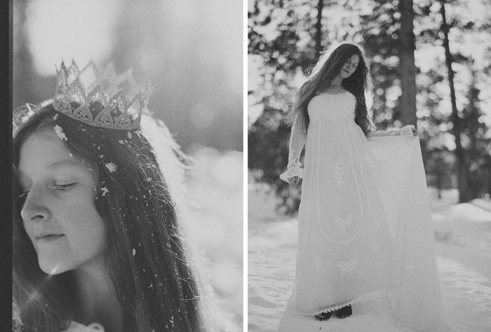Gaby J Photography Desert Bride _44 sml
