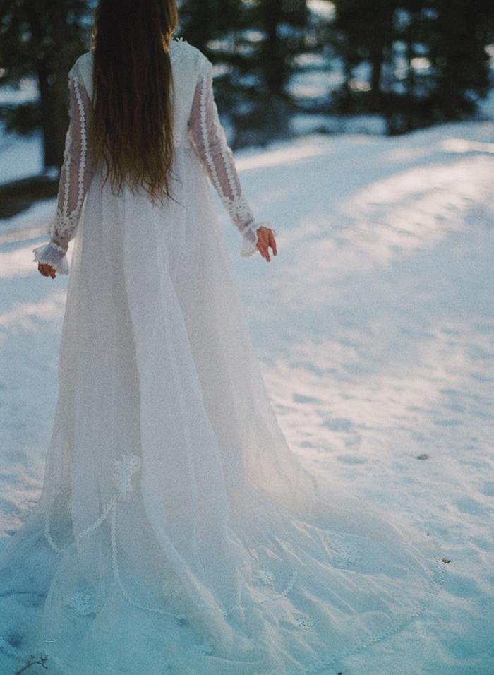 Gaby J Photography Desert Bride _46 sml