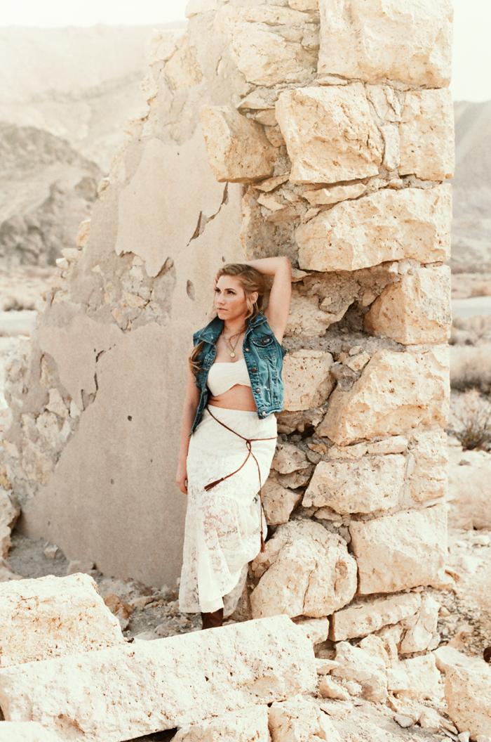gaby j photography desert_01