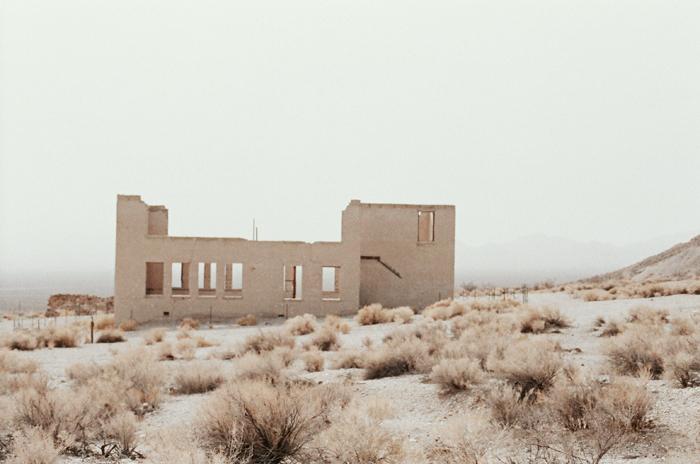 gaby j photography desert_04