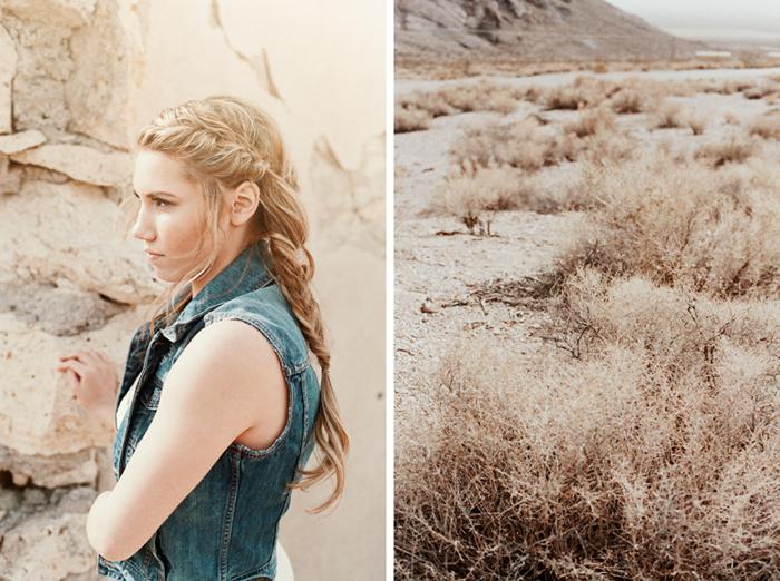 gaby j photography desert_05