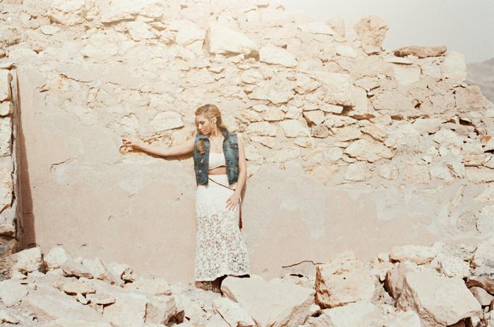 gaby j photography desert_08