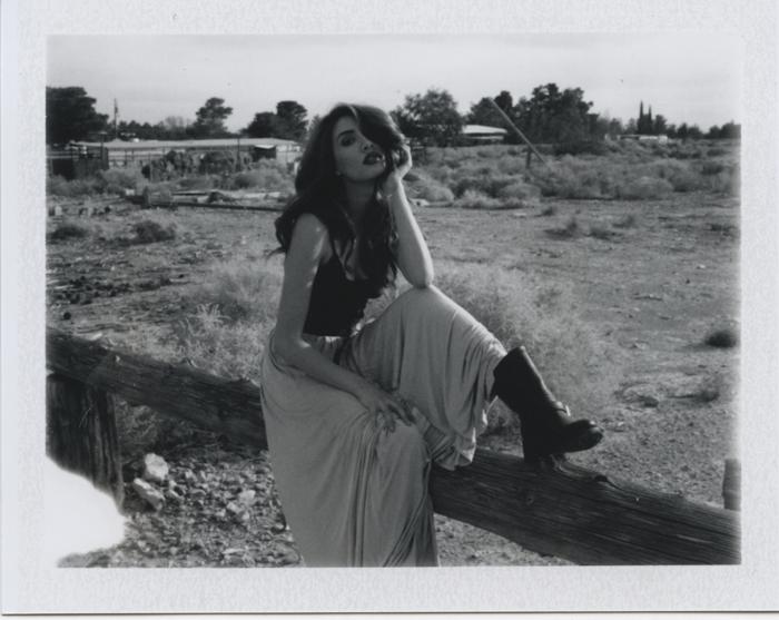 Alexandria Finley Gaby J Photography polaroid 8