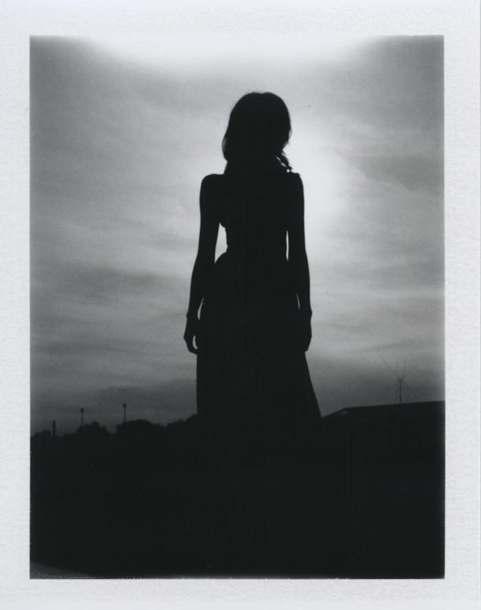Alexandria Finley Gaby J Photography polaroid 10
