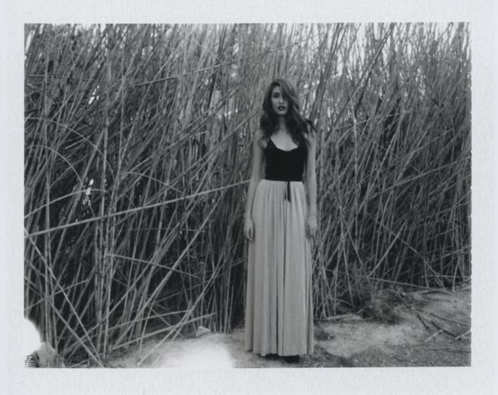 Alexandria Finley Gaby J Photography polaroid 11jpg