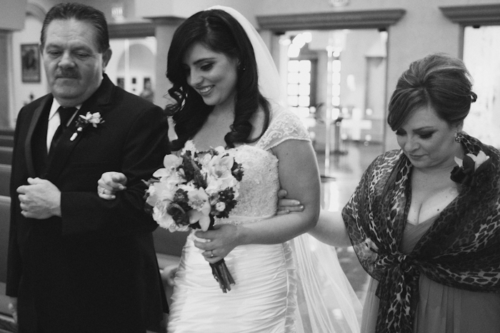 gaby j photography angel park golf wedding_01