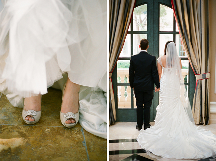 gaby j photography angel park golf wedding_15