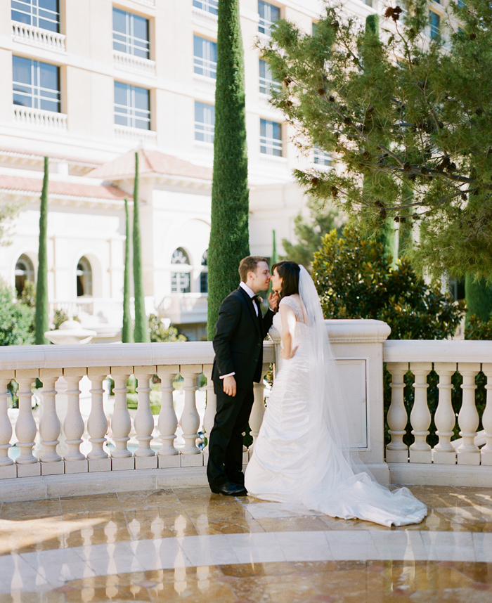 gaby j photography angel park golf wedding_16