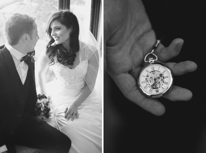 gaby j photography angel park golf wedding_23